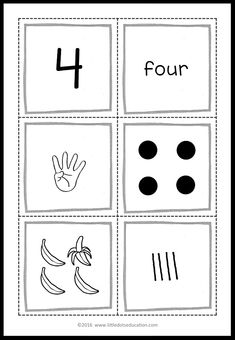 Free numbers 1 to 10 flashcards little dots education preschool printables Free Preschool, Preschool Printables, Free Math, Preschool Worksheets, Preschool Learning, Preschool Ideas, Number Flashcards, Flashcards For Kids, Shapes Worksheets