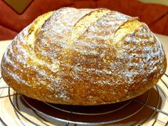 Bread, Food, Hampers, Brot, Essen, Baking, Meals, Breads, Buns