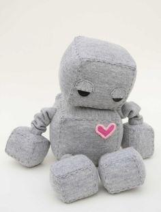 stuffed toys15