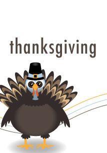 Thanksgiving Children's Ministry Lesson #kidmin