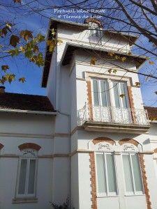 http://portugalwineroute.com/ Termas do Luso   Luso   Mealhada   Bairrada   Portugal Wine Route https://www.facebook.com/pages/Amigos-da-Bairrada/509510092418032?ref=hl