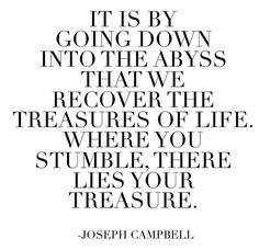 Treasure ✰