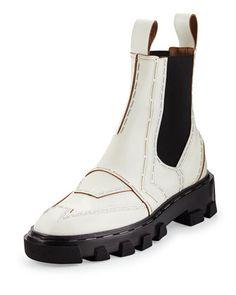 Short Afbeeldingen Van 453 In 2019 Boots BootsBootie Shoe Beste XiPOTkuZ