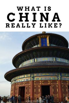 What is China REALLY like? | travel china as a foreigner | travel china as an american | travel nanjing | travel china | nanjing china | nanjing travel guide | nanjing travel tips