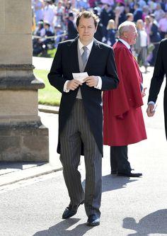 ba60927d8b27 169 nejlepších obrázků z nástěnky Royal Wedding   Královská svatva ...
