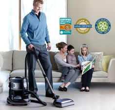 Rainbow Vacuum Cleaning System is the best cleaning system in the world,  for more information
