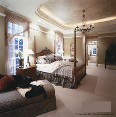 House Plans - 699-00002