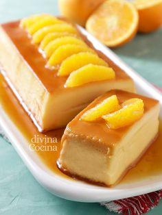 Gelatin Recipes, Jello Recipes, Dessert Recipes, Cheesecake Cake, Pan Dulce, Cantaloupe, Cupcake Cakes, Deserts, Goodies