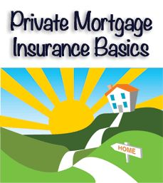 Mortgage qualification is a process carried out by lenders to ensure that the borrowers can meet the monthly repayments. Lenders have traditionally used Mortgage Payment, Mortgage Rates, Disability Insurance, Car Insurance, Insurance Benefits, Private Mortgage Insurance, Closing Costs, Buying Your First Home, Tax Deductions