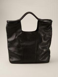 https://www.google.com/search?q=yohji yamamoto bag
