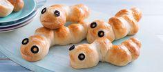 Bread-caterpillars_800x356.jpg (800×356)