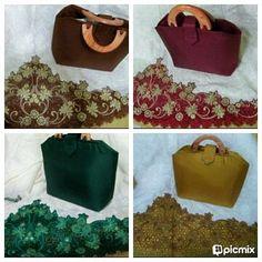 Order SMS 085714190909, WA 081316889518, FB Whindaa Yd, FanPage Mukena A.Zahir Store, @Mukena_AZahir, www.mukena-azahir-store