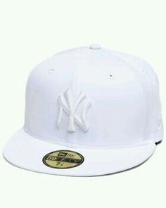 White New York City Twenty One Pilots Hat daad330ff60d