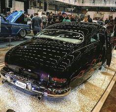 49 Mercury, Mercury Cars, Lead Sled, Hello Beautiful, Kustom, Shoe Box, Hot Cars, Custom Cars, Hot Wheels