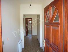 Armoire, Mirror, Furniture, Home Decor, Clothes Stand, Decoration Home, Room Decor, Wardrobe Closet, Mirrors