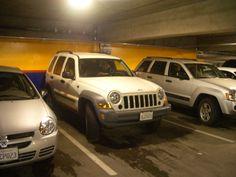 7 Rental Car 'Gotchas' and How to Avoid Them | Money Talks News