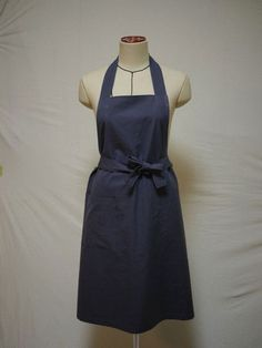 Sewing Aprons, Sewing Projects, Sewing Ideas, Free Pattern, Diy And Crafts, Sewing Patterns, Female, Handmade, Clothes