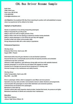 ED TECH Cover Letter Examples Jessica Weiner 123 Sesame
