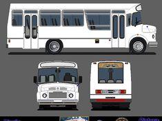 Diorama, Mercedes Benz, Old M, M Benz, Darwin, Google Drive, Ford, History, Vehicles