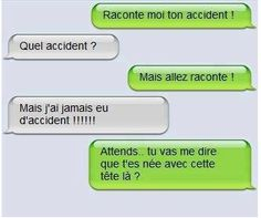 photo de texto drôle | texto drole Funny Picture Quotes, Funny Quotes, Funny Images, Funny Pictures, Rage, Lol, Funny Messages, Good Jokes, Teacher Humor