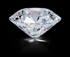 Model 12 diamond Diamond Gemstone, Render, Isolated On White Stock Photo, Picture . Rate this from 1 to Diamond Gemstones Diamond Gemstone, Diamond Rings, Diamond Engagement Rings, Diamond Jewelry, Diamond Cuts, Tattoo Diamond, Skin Diamond, Solitaire Rings, Ruby Rings