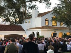 These are Teslas stunning new solar roof tiles for homes (video)