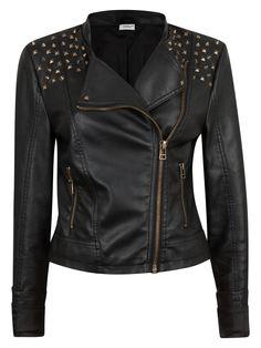 Cubus jacket
