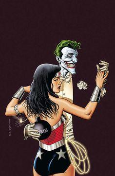 Desenhista brasileiro pede retirada da sua capa variante de Batgirl #41 - Actions & Comics
