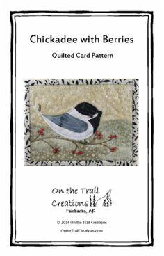 picture, patchwork, patchwork painting, art, painting, лоскутная живопись, лоскутки