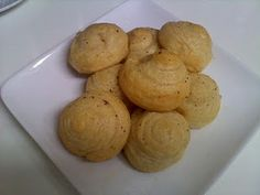 Vegan Gruyère Cheese Gougères ©'The French Laundry Cookbook' By Thomas Keller, November, 1999  Makes about 4 dozen gougères (I only made ¼ of the recipe)  Gougères are a classical preparation often served at wine tastings in France. The puffs are made...