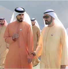 Sheikh Mohammed, Prince Crown, Dark Eyes, I Love You All, Royal Jewels, Disney Villains, Famous People, Dubai, Chef Jackets