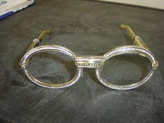 78742fd22ad5 Diamond Cartier glasses Cartier Glasses Men