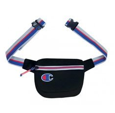 Seahorse Cowboy Sport Waist Bag Fanny Pack Adjustable For Travel