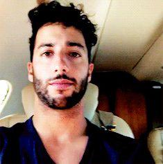 Ricciardo F1, Daniel Ricciardo, Formula 1 Car, Motosport, F1 Drivers, Fast Cars, Guys, Spelling, Mistakes