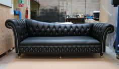 44 best upscale sofas chairs images recliner sofa chair chaise rh pinterest com
