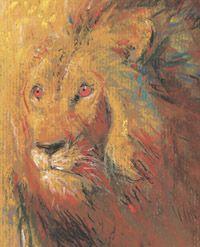 Imagini pentru desene cu animale de colorat originale