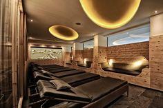 Dein Luxus Apartment inmitten der Tioler Bergwelt: 2 bis 7 Nächte im 4-Sterne Superior Hotel mit Frühstück + Wellnessgutschein ab 145 € - Urlaubsheld | Dein Urlaubsportal