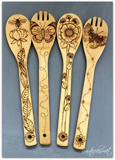 Crafts | Regina Lord of Creative KismetRegina Lord of Creative Kismet