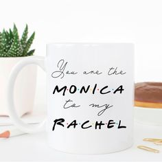 Personalised wooden cake toppers for every occasion. We ship our cake toppers Australia wide. Find your perfect wooden cake topper now! Personalized Coffee Mugs, Personalized Gifts, Cake Toppers Australia, Friends Coffee Mug, Wooden Cake Toppers, Quirky Gifts, True Quotes, Finding Yourself, How To Make