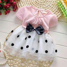83 nejlepších obrázků z nástěnky šití na panenky  bea782dc26