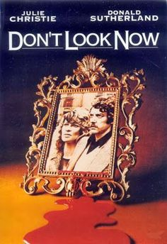 SCRIPT TO SCREEN: Nicolas Roeg's Don't Look Now ~ Film Strategy  Locate  brand-new 2020 action  flicks  rated by Tomatometer as they  appear in  cinemas  and also streaming, Watch NOW for FREE!!#horrormovies2018 #horrormovies2019 #horrormovies2020 #horrormoviescenes #horrormovies2017 Scary Movies, Good Movies, Movies Free, Cinema Posters, Movie Posters, Film Poster, Julie Christie, Donald Sutherland, Underwater City
