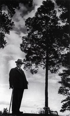 Jean Sibelius ~ F I N S K A Early Modern Period, Classical Music, Finland, Romantic, Christian, Musicians, Pictures, Portraits, Famous Singers
