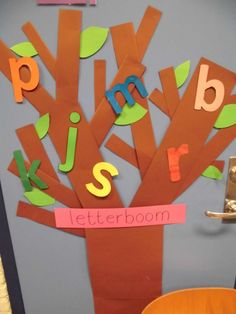 Preschool Literacy, Kindergarten, Primary School, Pre School, Letter School, I Love School, Jolly Phonics, Teaching First Grade, Teacher Inspiration