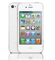 Les propriétaires d'iPhone et les utilisateurs d'appareils Android n'ont pas les mêmes habitudes de connexion à internet. Une étude ComScore révèle que les Américains et les Anglais ayant un téléphone Apple surferaient plus souvent via le Wifi que leurs concitoyens sous Android… qui optent plus facilement pour le 3G.