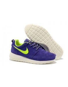 wholesale dealer 08b66 dcbb7 Nike Free 4.0 V2 Herren Laufschuhe University Blau Volt   Laufschuhe online  günstig kaufen Nike Jaune