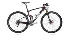 #Rower #Pinarello http://luxxx.pl/pinarello-dogma-xm-9-9-rower-idealny/