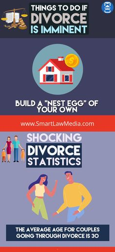 Attention: Divorce law practices. Helping law firms to fast track their office growth with The Attorney Client Engine™ Social Media Publishing   For Law Firms#familylawyer #divorceattorney #attorneyclientengine #lawsocial attorneyreviews #injurylawsocialmedia