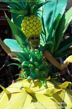 Brighton Pride 2016