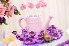 Festa-infantil-jardim-lorena-inspire-blog-minha-filha-vai-casar-29.jpg (960×640)