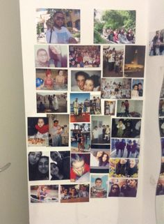 TOUCH cette image: My Shelfie by SoukainaS and ReineN